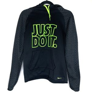 Nike Women Sweater